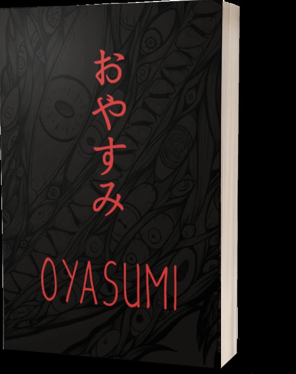 Oyasumi Original